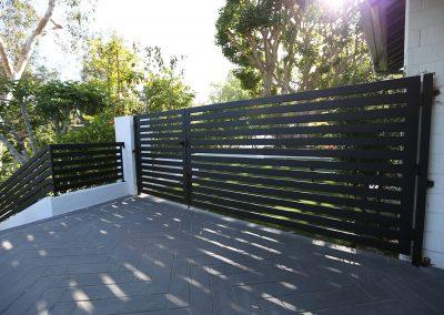 Santa-ana-residential-fence-installtaion-coremedia-photography-077