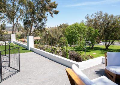 santa-ana-residential-fence-iron-work-coremedia-photography797