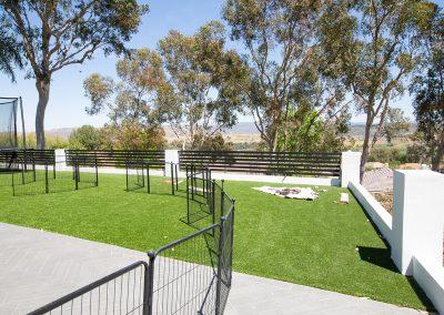 santa-ana-residential-fence-iron-work-coremedia-photography798