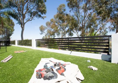 santa-ana-residential-fence-iron-work-coremedia-photography799