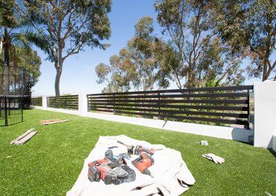 santa-ana-residential-fence-iron-work-coremedia-photography800