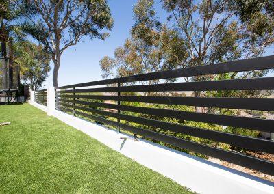 santa-ana-residential-fence-iron-work-coremedia-photography801