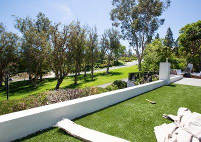 santa-ana-residential-fence-iron-work-coremedia-photography802