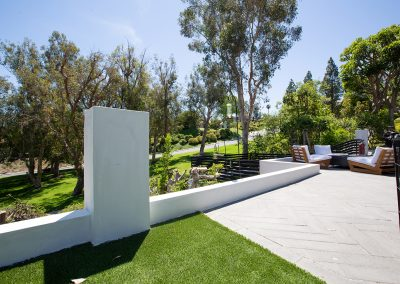 santa-ana-residential-fence-iron-work-coremedia-photography803