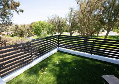 santa-ana-residential-fence-iron-work-coremedia-photography804