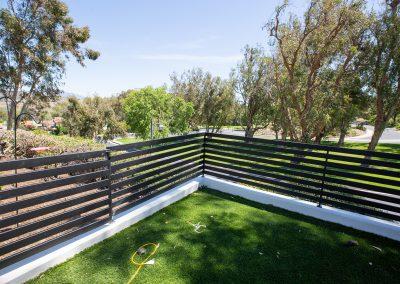 santa-ana-residential-fence-iron-work-coremedia-photography805