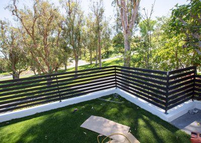 santa-ana-residential-fence-iron-work-coremedia-photography806