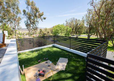 santa-ana-residential-fence-iron-work-coremedia-photography807