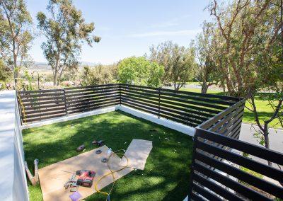 santa-ana-residential-fence-iron-work-coremedia-photography808