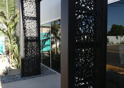 santa-ana-residential-fence-iron-work-coremedia-photography-082