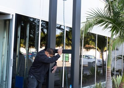 santa-ana-residential-fence-iron-work-coremedia-photography820